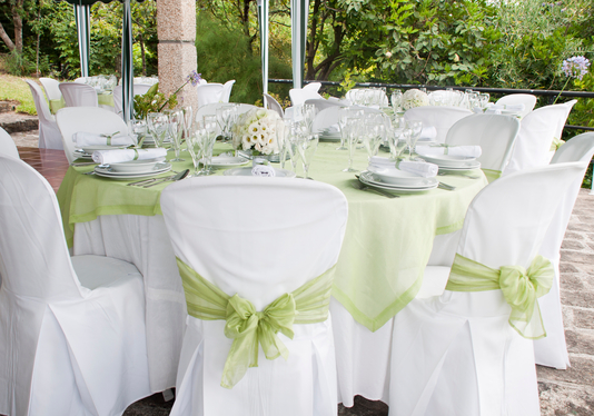 How to Choose the Style of Your Wedding